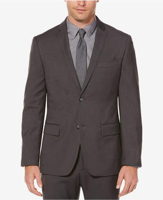 Perry Ellis Men Slim-Fit Suit Jacket