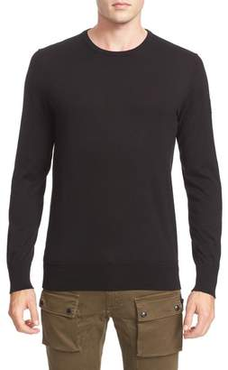 Belstaff Kilsby Crew Neck Sweater