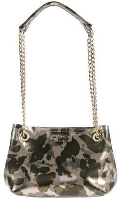 Max & Co. Shoulder bag