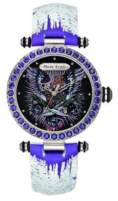Ecko Unlimited Women's Watch E15087M1