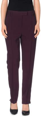 Alessandro Dell'Acqua Casual pants - Item 36830315DG