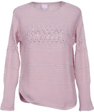 Lala Berlin Sweaters
