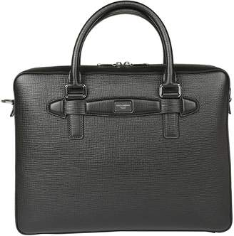 Dolce & Gabbana Brief Case