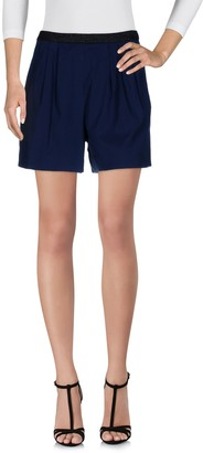 Sonia Rykiel SONIA by Shorts