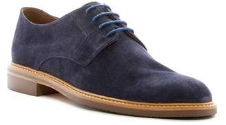 Gordon Rush Landon Plain Toe Derby