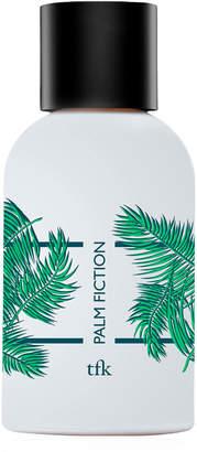 PALM FICTION Eau de Parfum, 3.4 oz., 100 mL