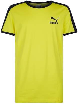 Puma Iconic T-Shirt