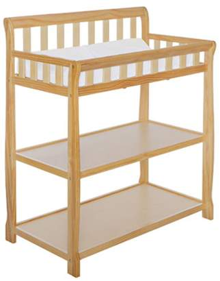 Dream On Me Blue Bay  2-in-1 Ashton Changing Table