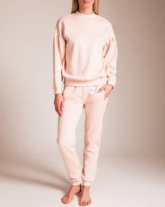 Pluto Clean Styled Looks Kenza Pajama