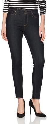 AG Adriano Goldschmied Women's the Farrah Skinny Ankle Jean