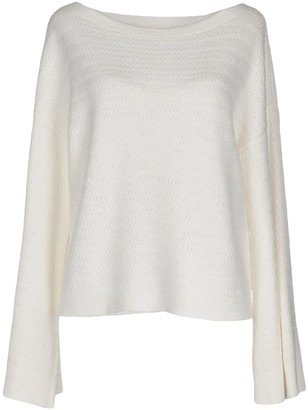 Alice + Olivia Sweaters - Item 39833395AB
