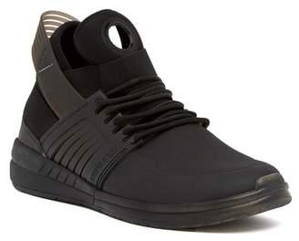 Supra Skytop V Mid Sneaker