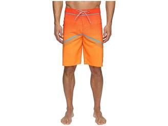 O'Neill Hyperfreak Superfreak Series Boardshorts Men's Swimwear