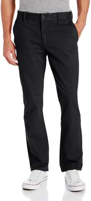 RVCA Men's All Time Chino Pant