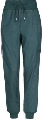 Puma Casual pants - Item 13378107BQ