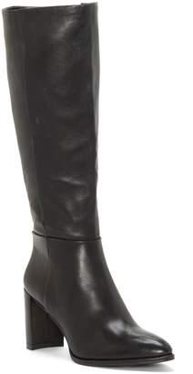 Enzo Angiolini Wenda Knee High Boot