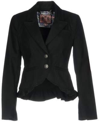 Juicy Couture (ジューシー クチュール) - ジューシークチュール テーラードジャケット
