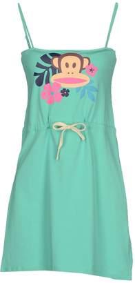 Paul Frank Short dresses