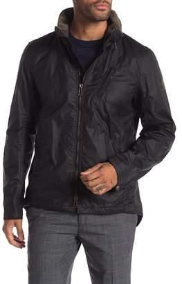 Belstaff Pentenhall Jacket