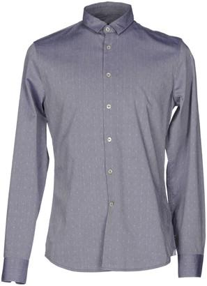 Siviglia Shirts - Item 38651087