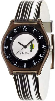Cactus CAC-40-L01 - Boy's Watch