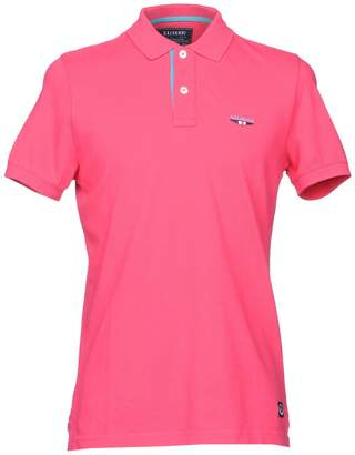 Galvanni Polo shirts - Item 12075394