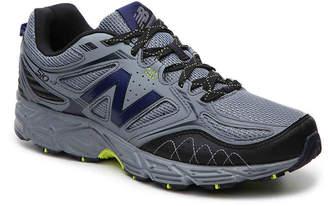 New Balance 510 v3 Trail Running Shoe - Men's