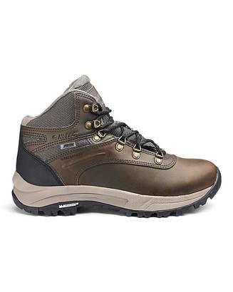 Hi-Tec Altitude VI WP Womens Boots
