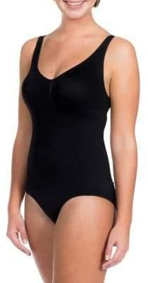 Magic Body Fashion Magic Bodyfashion Seamless Slim Bodysuit