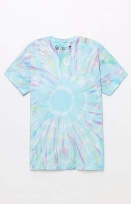 Neff Pastel Wash T-Shirt