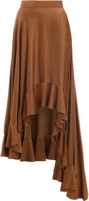 Zimmermann Unbridled Valiant Skirt