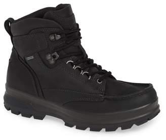 Ecco Rugged Track Gore-Tex(R) Boot