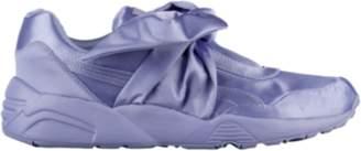 Puma Fenty Bow Sneaker - Women's