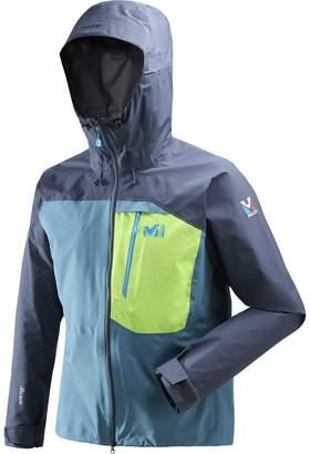 Millet Trilogy One GTX Pro Jacket - Men's