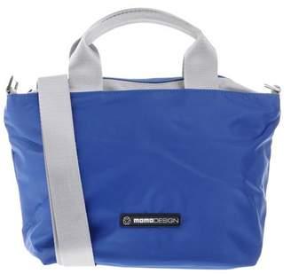 MOMO Design Handbag