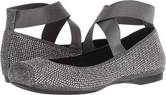 Jessica Simpson Women's MANDALAY4