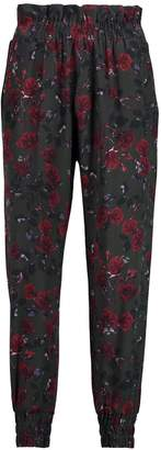 Mother of Pearl Casual pants