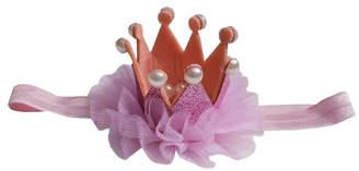 Beva Crown Princess Headband