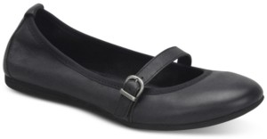 Børn Curlew Flats Women's Shoes
