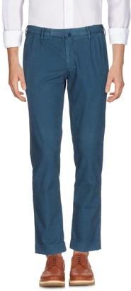 Incotex Casual pants - Item 36996316AH