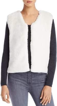 Echo Plush Vest - 100% Exclusive