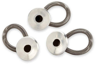 STAFFORD Collar Extenders - 3-pc. Set
