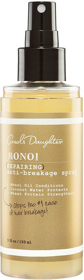 Carol's Daughter Monoi Repairing Anti-Breakage Spray