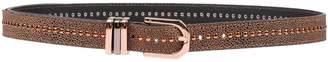 Nanni Belts - Item 46598542UR