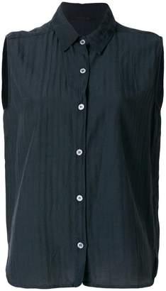 Elsa Esturgie Tadeus sleeveless shirt