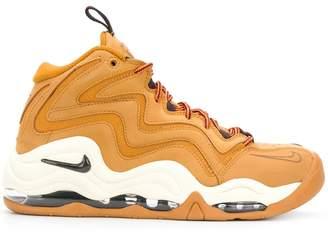 Nike Pippen 1 sneakers