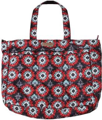Ju-Ju-Be 'Super Be' Diaper Bag