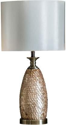 Castle Road Interiors Arimao Table Lamp