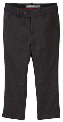 Appaman Suit Pants (Toddler, Little Boys, & Big Boys)