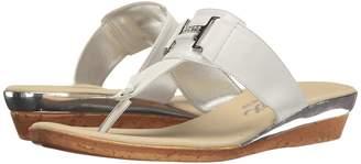 Onex Harriet Women's Sandals